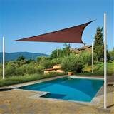 sun shade sails - Yahoo Image Search Results