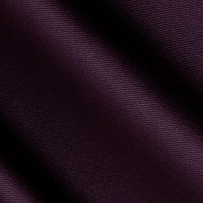 Eggplant Color Schemes: 1000+ Ideas About Eggplant Color On Pinterest
