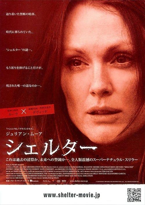 Shelter 2010 Full Hd Movie Online