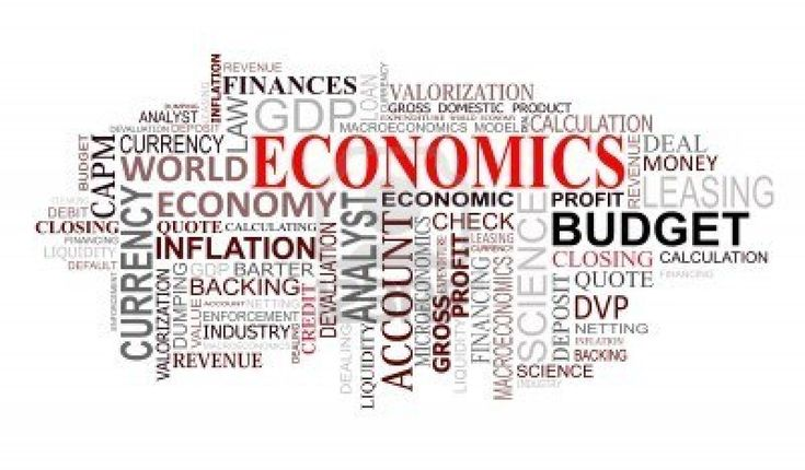 What makes My Help Assignment The Leading Provider of #Economics #HomeworkHelp
