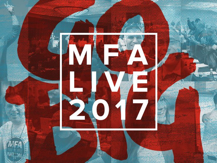 2017 MFA Live Todd Brown Sessions - http://www.marketingsharks.com/2017/11/01/2017-mfa-live-todd-brown-sessions/ 2017 MFA Live Todd Brown Sessions  2017 MFA Live Todd Brown Sessions 2017 MFA Live Todd Brown Sessions – From Tim Castleman – Todd Brown's Entire Presentations from MFA Live In Just 3 Days, Todd Brown Transformed Hundreds of MFA Live Attendees Into World Class Marketers With The Chops To Create Million-Dollar-Plus Campaigns… Now you too can