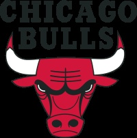 bulls looove!Sports Team, Chicago Sports, Chicago Bulls, Favorite Sports, Cities, The Bull, Nba Team, Favorite Nba, Michael Jordans