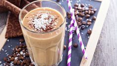 smoothie de cafe 216 400x800