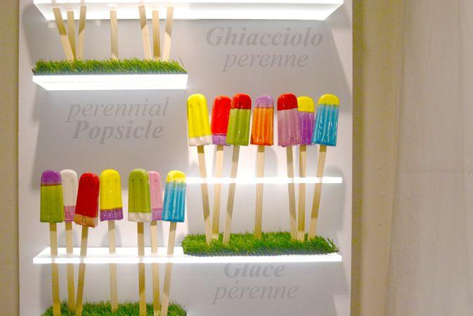 Homi-dewema-valeriacrispo-ghiacciolo-ceramica-icecream