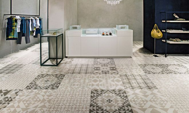 1000 images about carrelage aspect carreaux ciment on pinterest carpets ceramics and ceramic for Ceramic carrelage