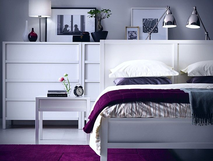 White Bedroom Furniture Design Ideas 99 Beautiful Master Bedroom