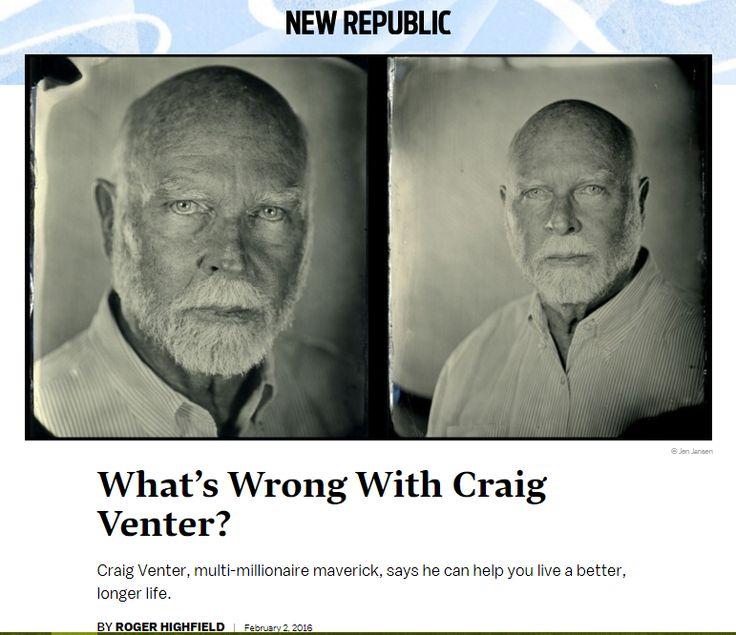 New Republic republish 02.02.16