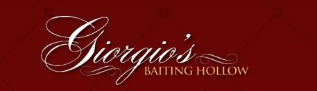 Giorgio's - Long Island Weddings - reception location - catering hall - wedding venue - reception locations - reception - catering halls