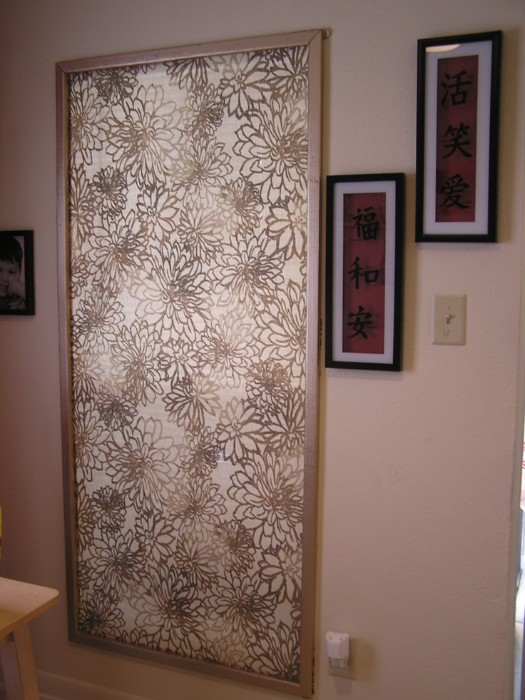 1000 Images About Diffused Lighting Window Covering On