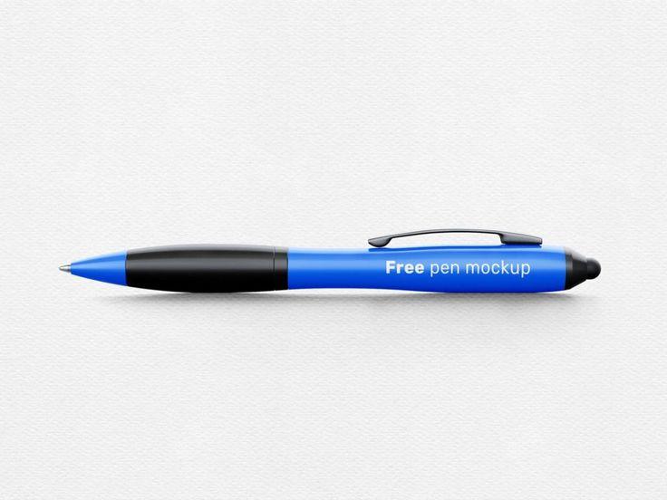 Free Free Pen Mockup Psd Set Free Branding Mockups Psfiles Business Cards Mockup Psd Branding Mockups Free Pen