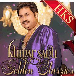 Hindi Karaoke Shop  SONG NAME - O Hansini Meri Hansini (Remix)  MOVIE/ALBUM - Kumar Sanu Golden Classics  SINGER(S) - Kumar Sanu