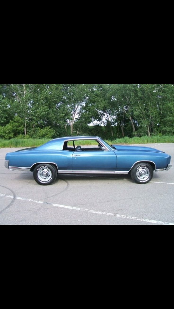 1970 monte carlo maintenance restoration of old vintage vehicles the material for new