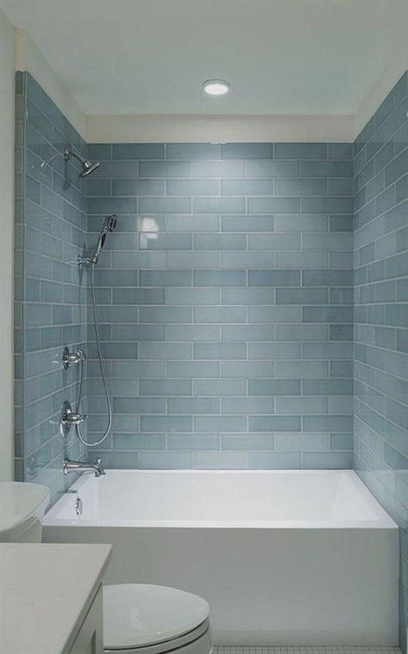 67 astonishing shower bathroom rain bathroom ideas shower rh pinterest com