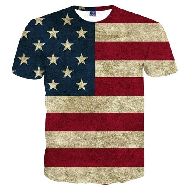 A new nice & cool item Flag 3D Print T-S... is on your way! http://www.nice-and-cool.com/products/mr-1991inc-usa-flag-t-shirt-men-women-sexy-3d-tshirt-print-striped-american-flag-men-t-shirt-summer-tops-tees-plus-3xl-4xl?utm_campaign=social_autopilot&utm_source=pin&utm_medium=pin