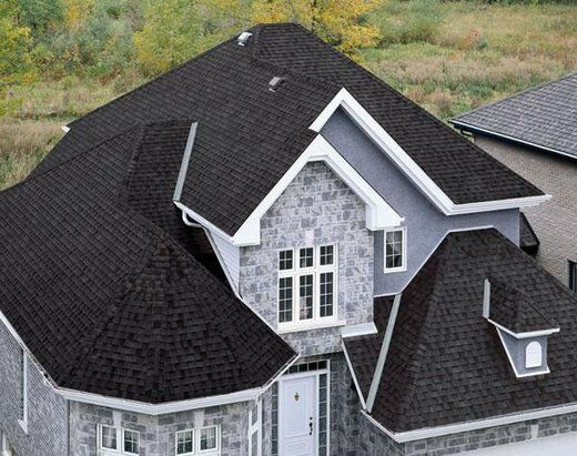 Roof Repair Woodbridge  can handle such problems easily. Obviously, roof repair is one of the most distressing problems of house owners because a small hole can easily result in water seeping into the house.