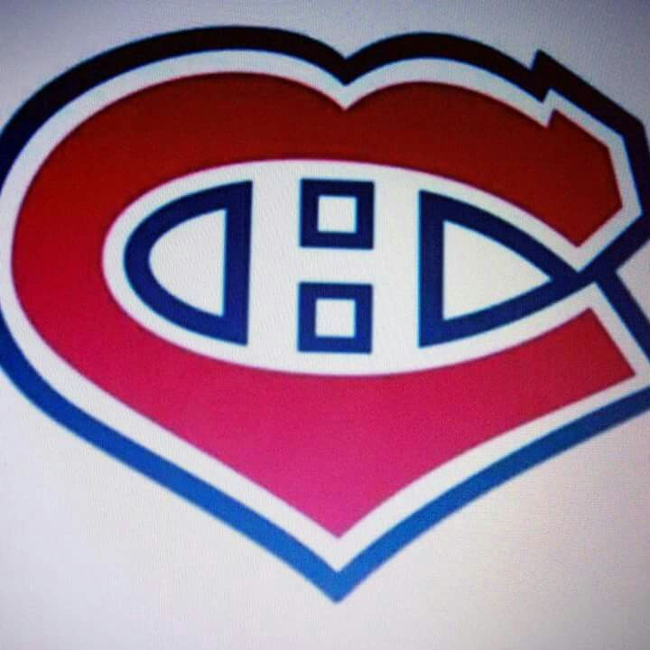 Habs for life