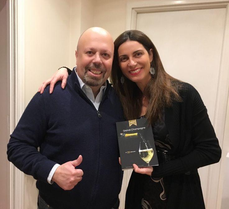 http://vino.tv/it/grandi-champagne-guida-di-alberto-lupetti/