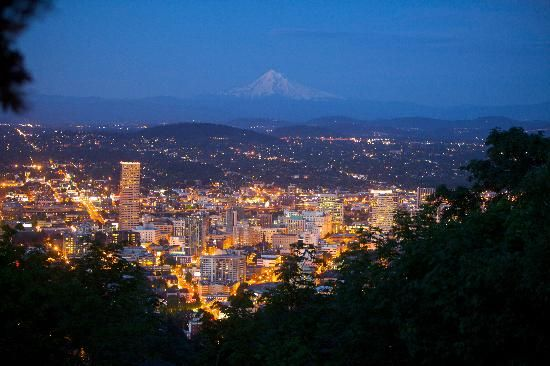 Portland | Portland Tourism and Vacations: 441 Things to Do in Portland, OR ...