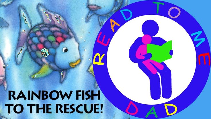 35 best centurion 39 s faith vbs away we go images on for Rainbow fish to the rescue