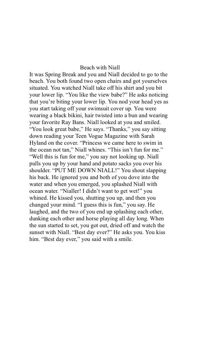 best one direction imagines images one niall imagine