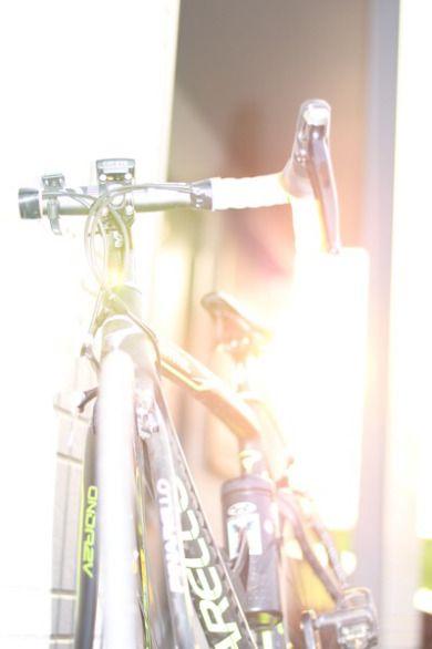 【俺の休日】一眼レフで綴ってみる【ロードバイク】 | miyamotokazuto.net