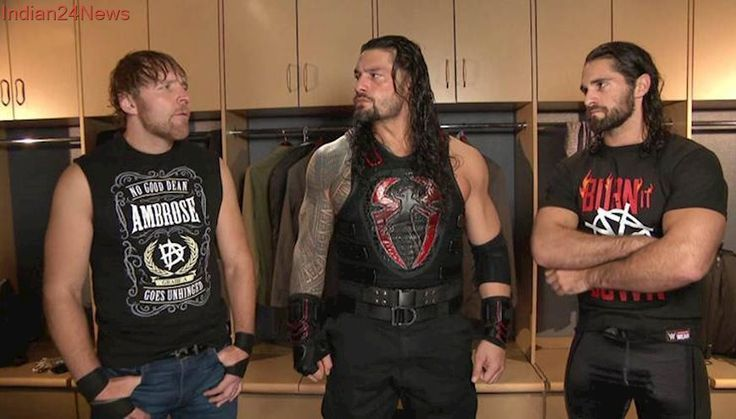 WWE RAW Results and Highlights: Roman Reigns defeats The Miz The Shield reunite
