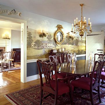 151 best colonial style images on pinterest