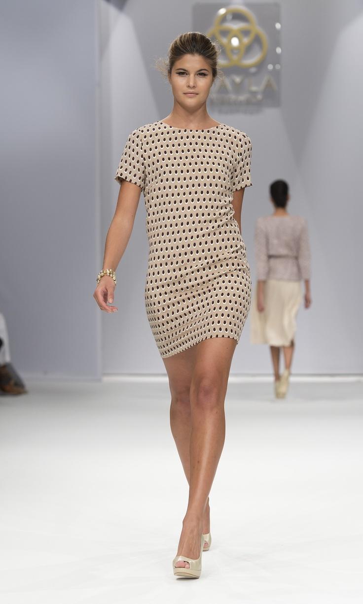 MAYLA Stockholm  Alexia Dress