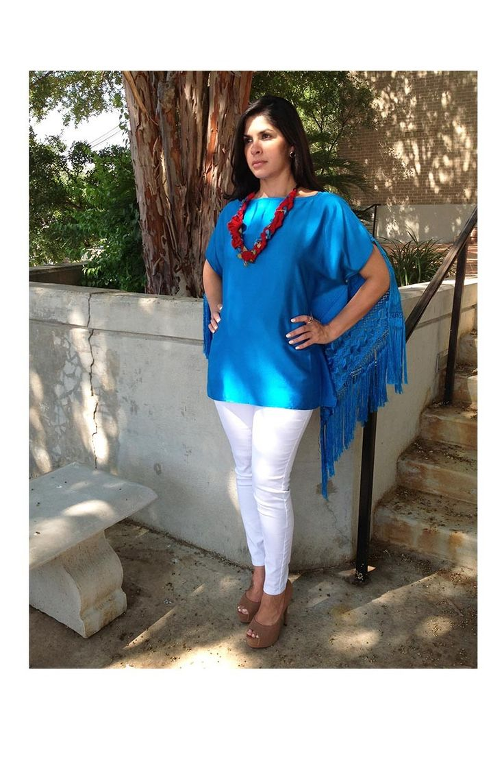 71 Best Mexican Rebozo Rebozo Mexicano Images On Pinterest Mexican Crafts Ponchos And