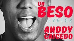 anddy caicedo cuarto grado - YouTube