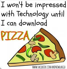 pizza quotes - Google Search