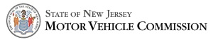 Register your next-of-kin with NJMVC so they can contact in case of emergency/accident