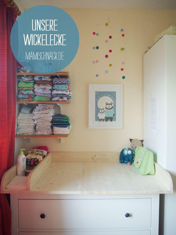 die besten 25 wickeltisch badewanne ideen auf pinterest. Black Bedroom Furniture Sets. Home Design Ideas