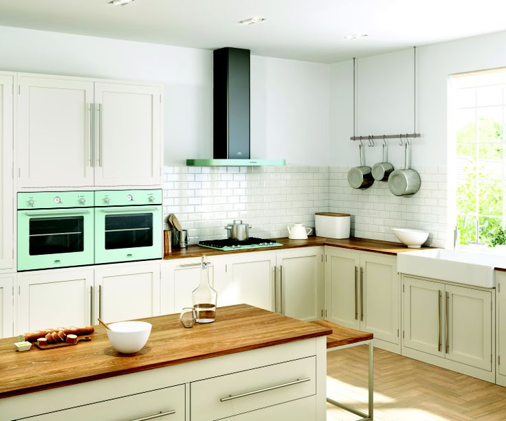 17 best images about kitchen ideas on pinterest kitchen for Duck egg blue kitchen ideas