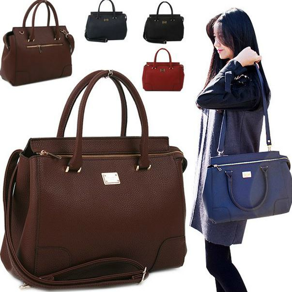 Korea Premium Bag Shopping Mall [COPI] copi handbag no. SE-613 / 168.97USD   #bag #leatherbag #totebag #CrossBag #unique