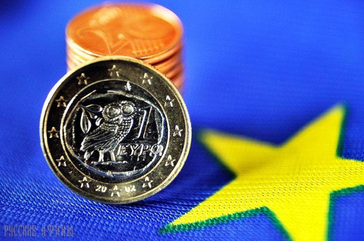 Греция завершила 2016 год с дефицитом бюджета в 1,185 млрд евро http://feedproxy.google.com/~r/russianathens/~3/TxSBtGLmZKw/20007-gretsiya-zavershila-2016-god-s-defitsitom-byudzheta-v-1-185-mlrd-evro.html  Обещали — веселились, подсчитали — прослезились, так можно перефразировать известную русскую поговорку, относительно предварительных итогов 2016 финансового года в Греции - дефицит госбюджета составил 1,185 миллиарда евро.