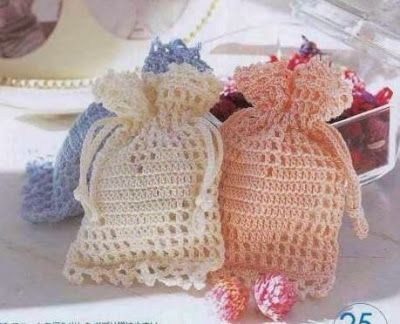 Tina's handicraft : wedding gadget