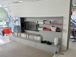 Nava mobili ~ Best mobili soggiorno images consoles