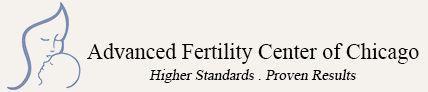 Insurance Coverage for Infertility and In Vitro Fertilization, IVF