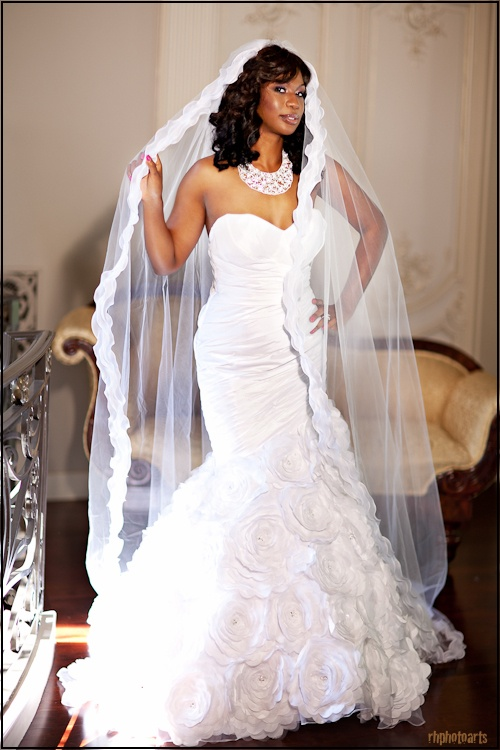 182 Best African American Weddings Images On Pinterest