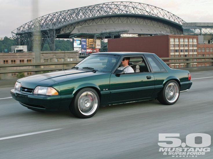 m5lp-1210-1-1991-ford-mustang-lx-green-living-.jpg