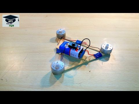 How to make a quadcopter at home   DIY drone - very easy and simple mathod - Click Here for more info >>> http://topratedquadcopters.com/how-to-make-a-quadcopter-at-home-diy-drone-very-easy-and-simple-mathod/ - #quadcopters #drones #dronesforsale #racingd