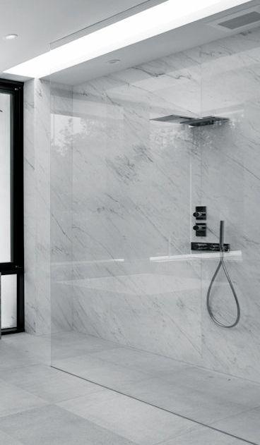 10234 Best Designer Bathrooms Images On Pinterest