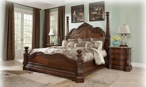 37 Best Bedroom Furniture El Paso Tx Images On Pinterest Bed Furniture Bedroom Furniture And