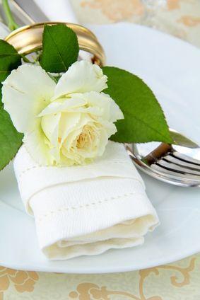 статьи, советы по организации свадеб и торжеств