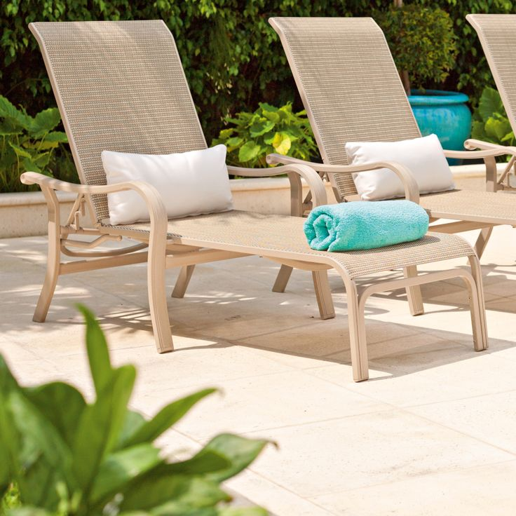 Telescope Casual Ocala Chaise Lounge - 27 Best Telescope Casual Outdoor Furniture Images On Pinterest