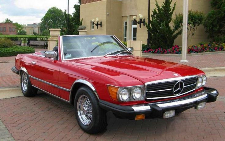 mercedes 450 sl 1980 google zoeken bucketlist want pinterest cars search and dreams. Black Bedroom Furniture Sets. Home Design Ideas