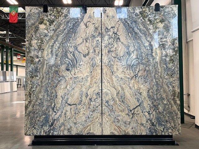 stone slab tile stores