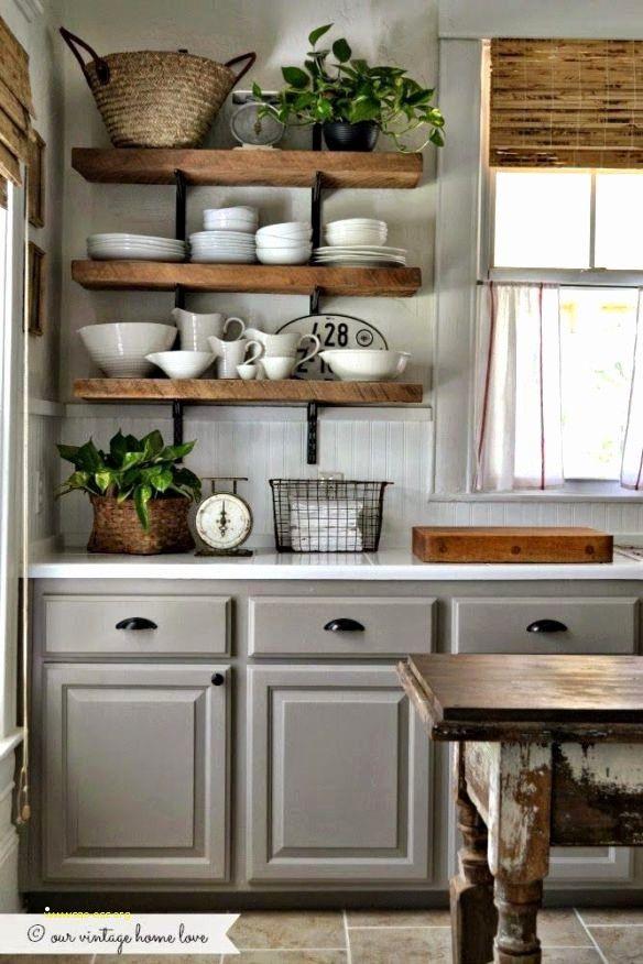 Home Staging Cuisine Relooker Cuisine Interieur De Cuisine Cuisine Rustique