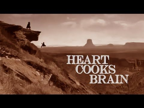 Heart Cooks Brain by Modest Mouse (Lyrics) - YouTube